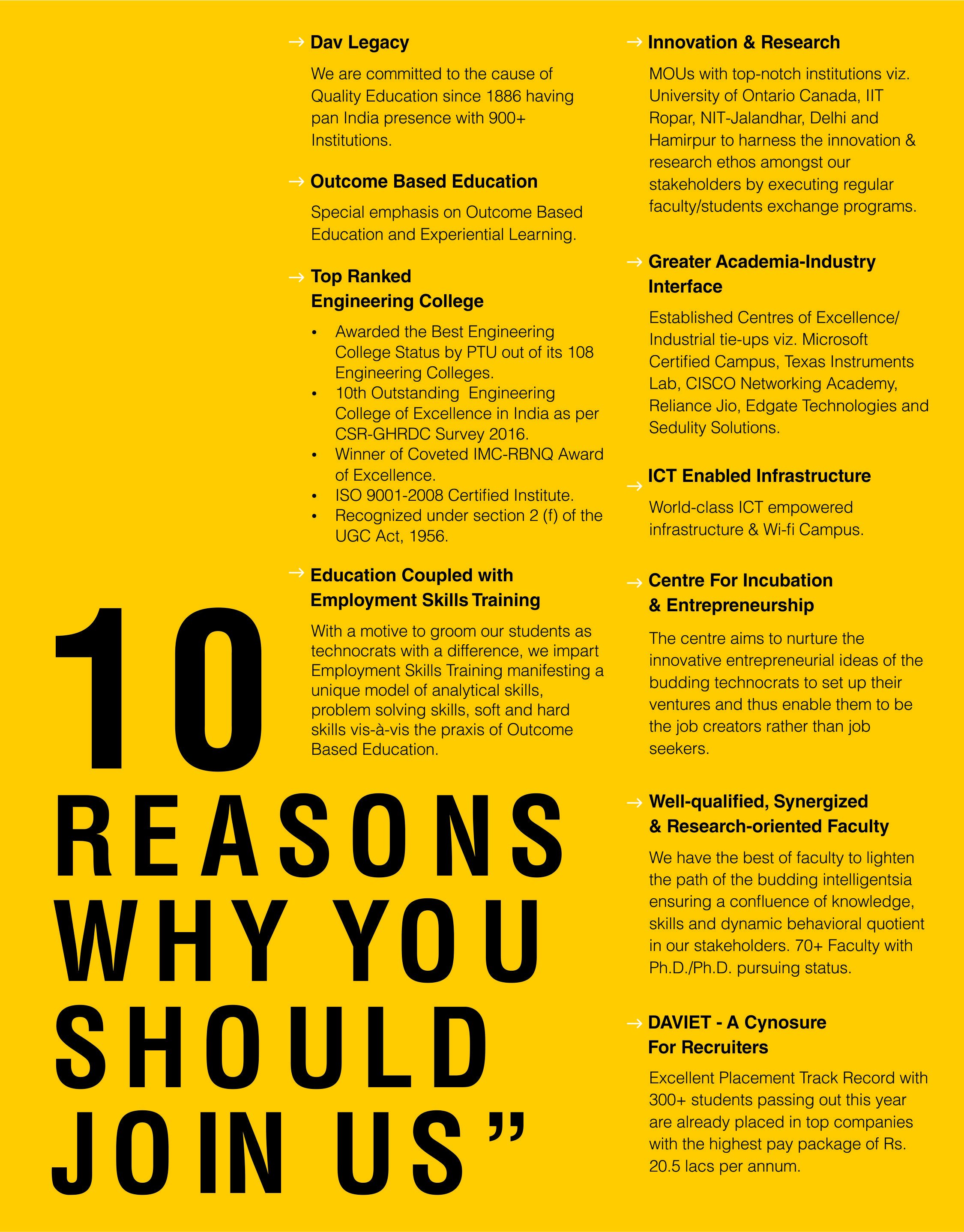 10-reasons