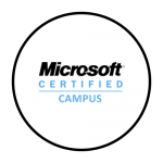 Microsoft Certified Campus