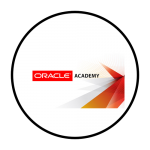 The Oracle Academic