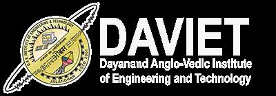 DAVIET