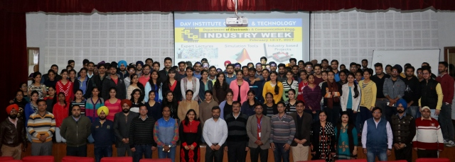 students-consortium-industry-week2small