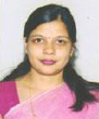 bindya