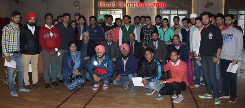 15Blood-Donation1