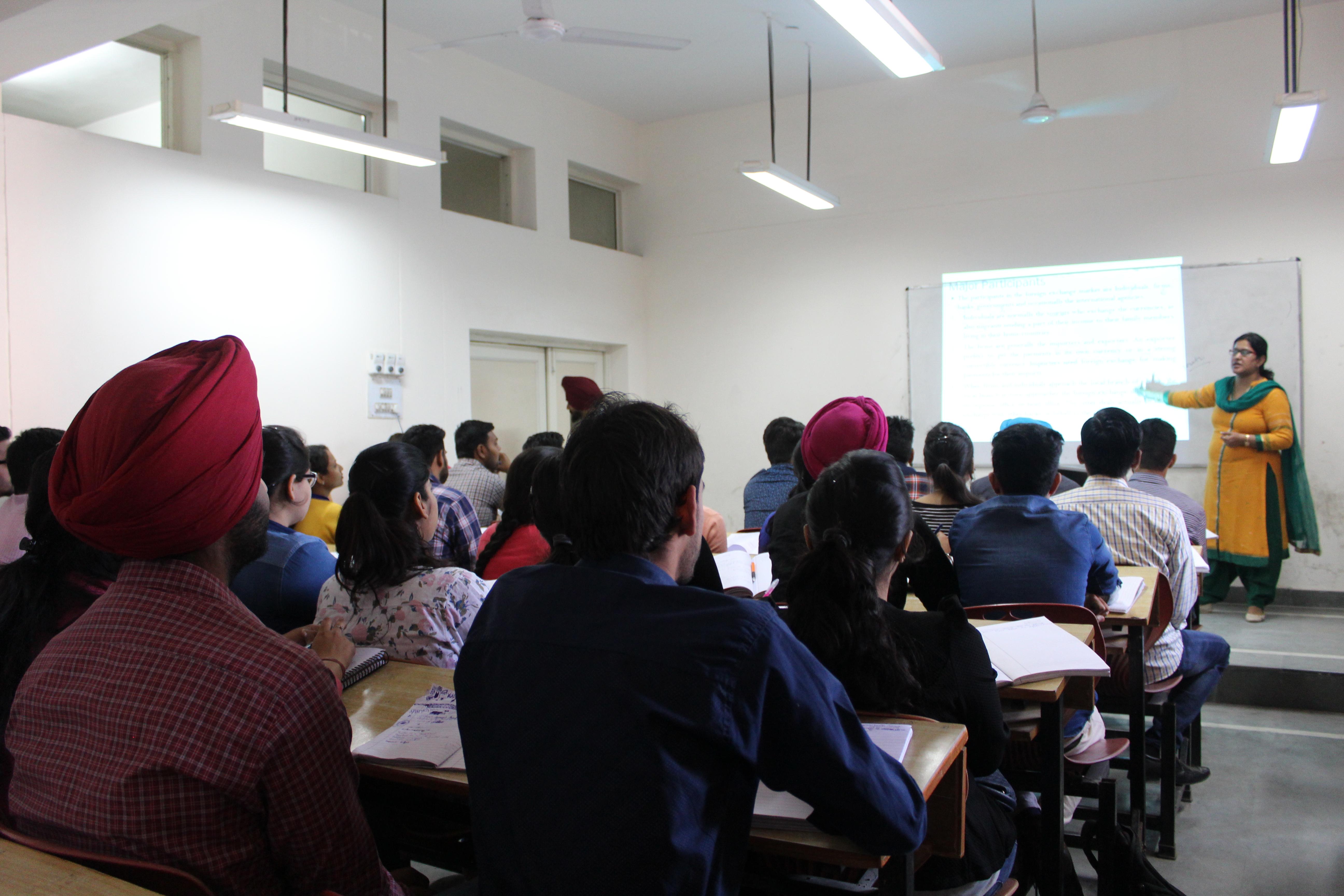 MBA-2-yr-10