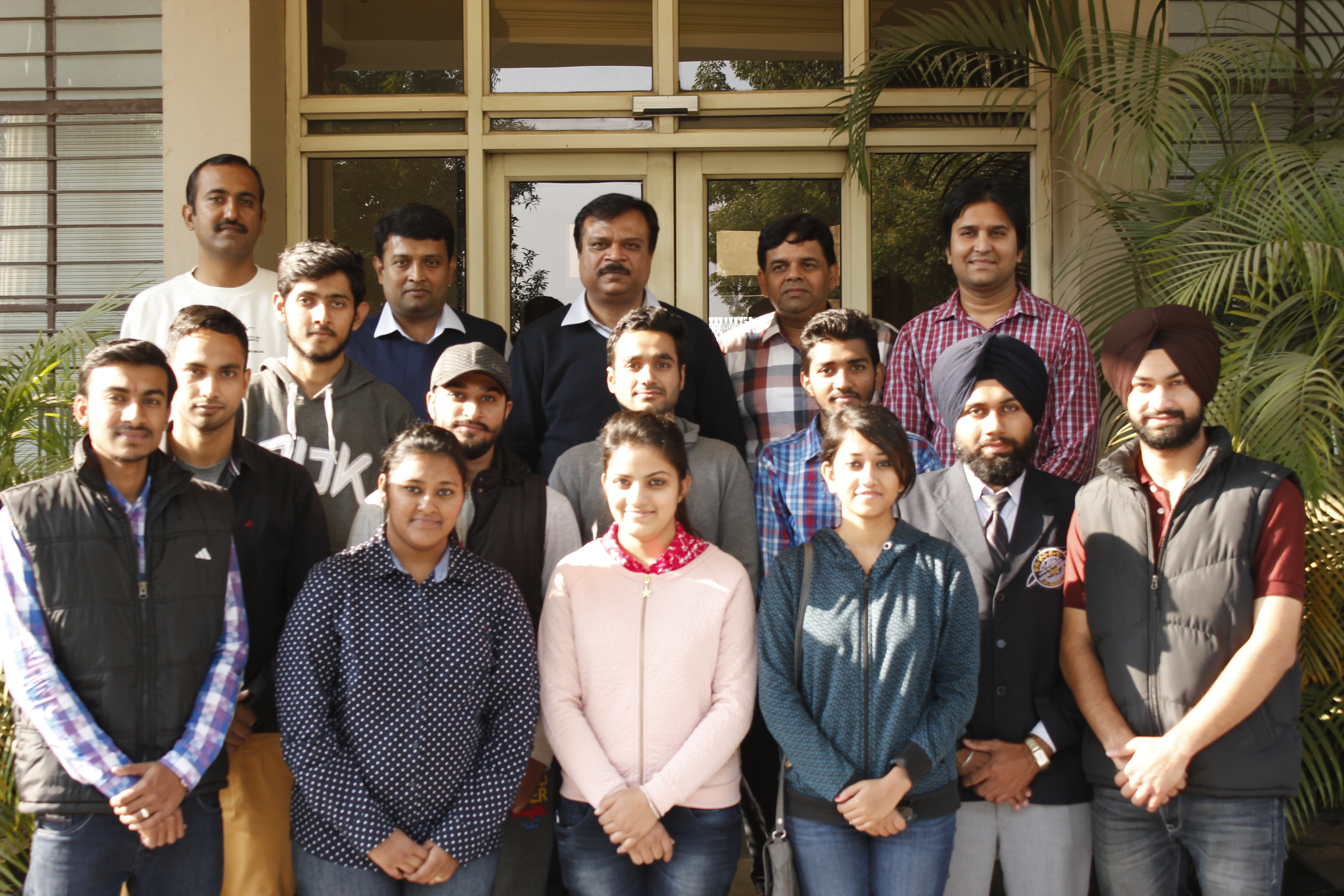 Company-Name-Shapoorji-Pallonji-Students-selected-12