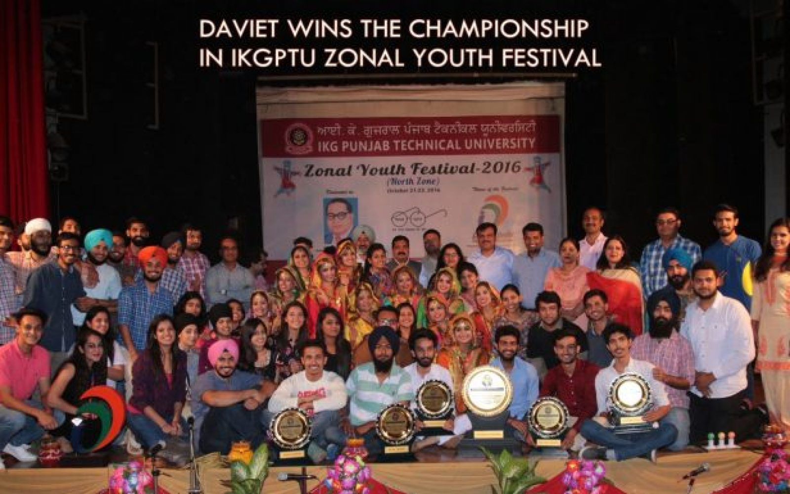 youthfestwin-696×385
