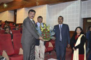 dr-sanjeev-sharma