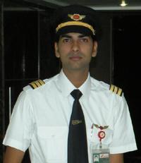 satinder-meena-2002-pilot