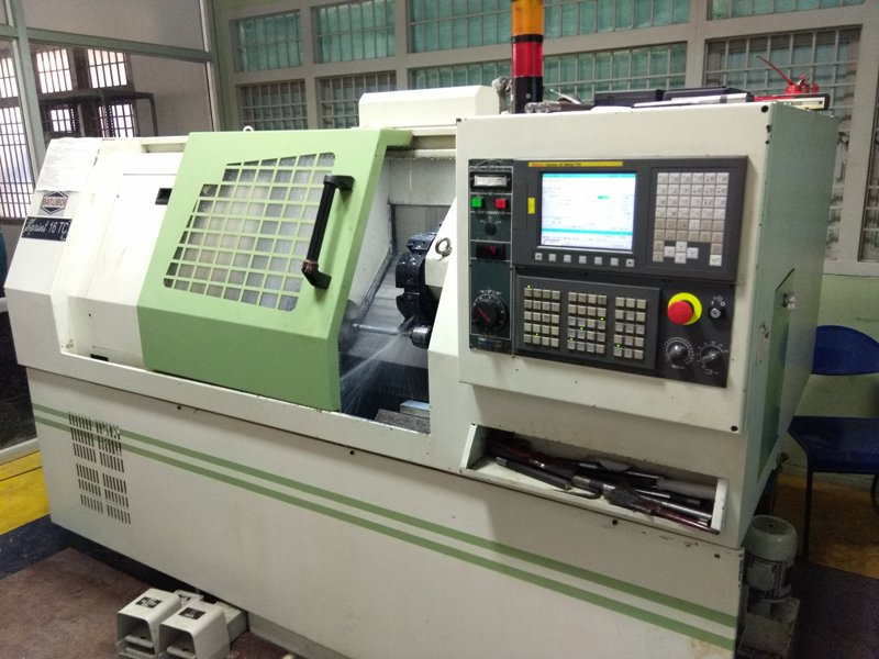 cnc-turning-machine