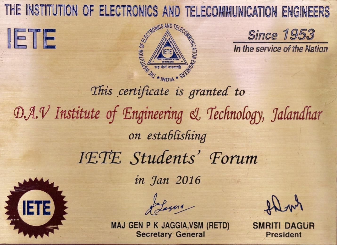 certificate-of-iete