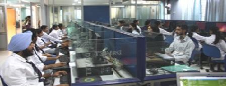 linux-lab-1