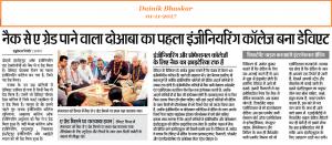 bhaskar_01