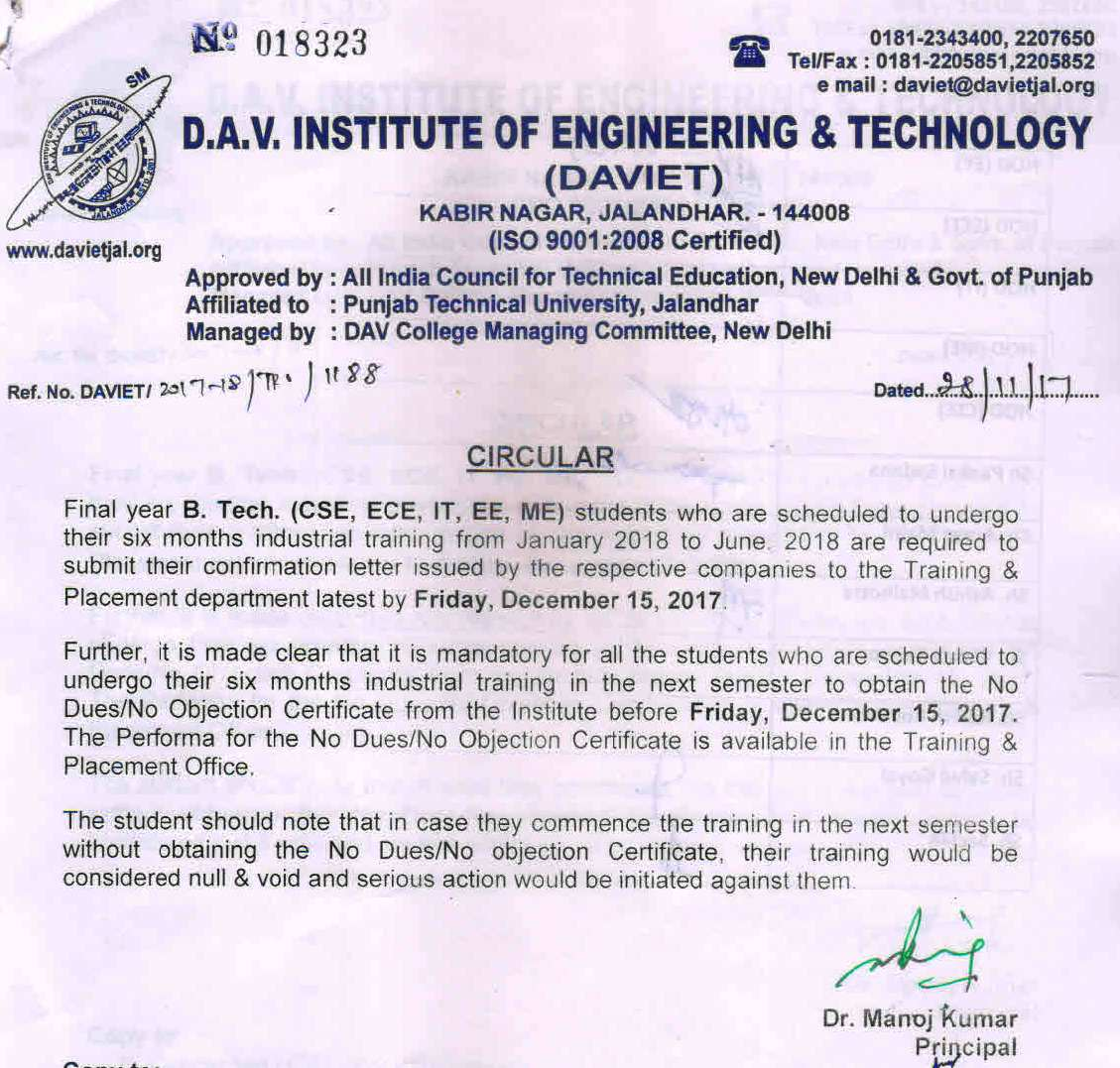 Engineering industrial training certificate word templates flyers engineering industrial training certificate engineering industrial training certificate yadclub Image collections