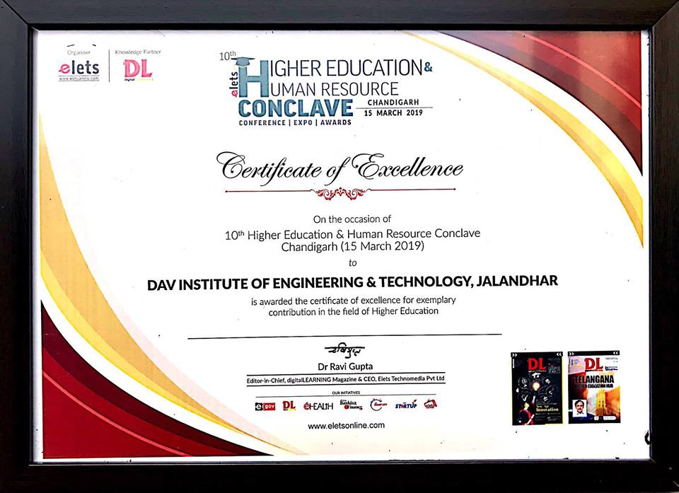 higher-education-conclave-award