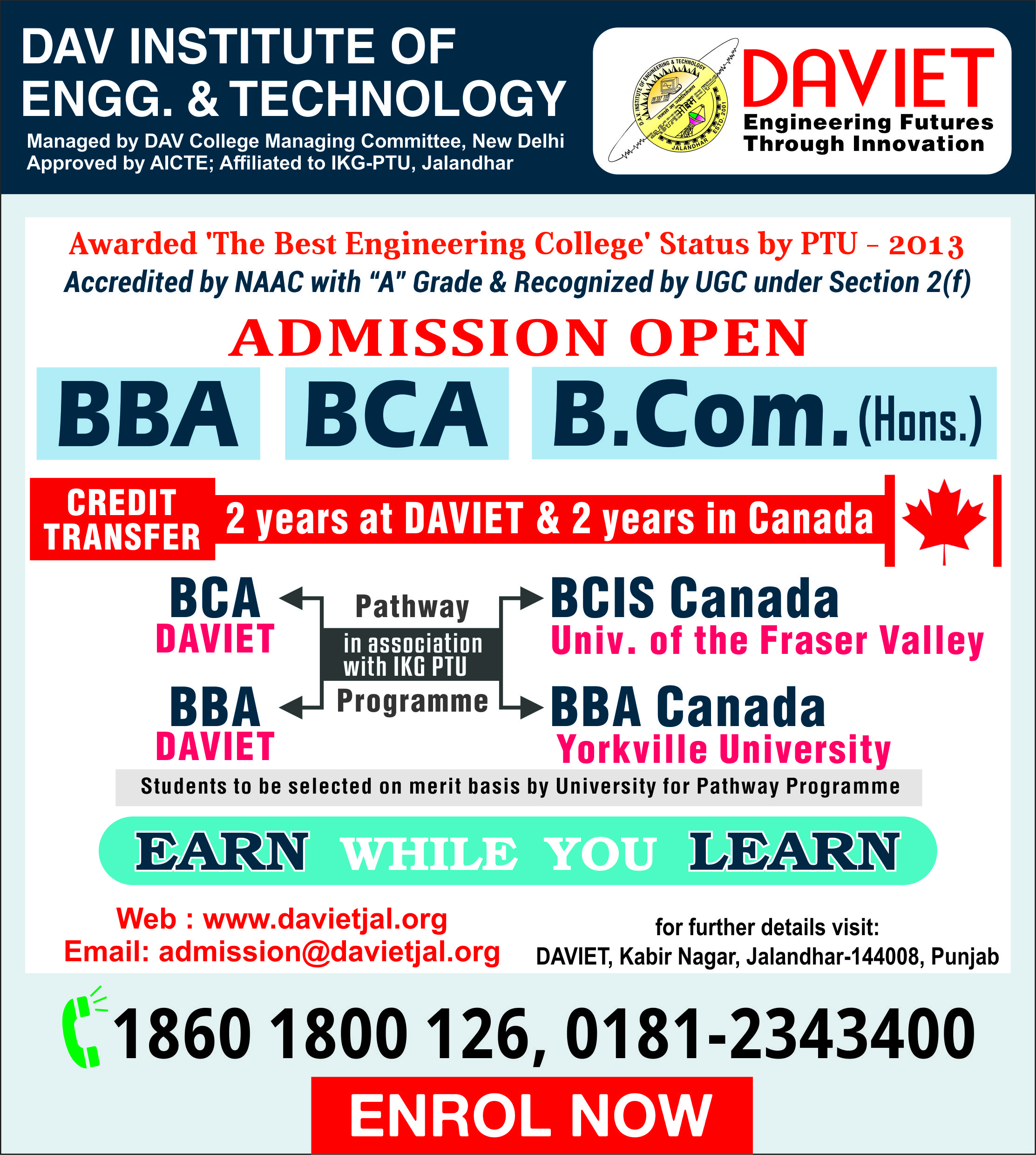 Enrol-now-bba-bca-bcom-1