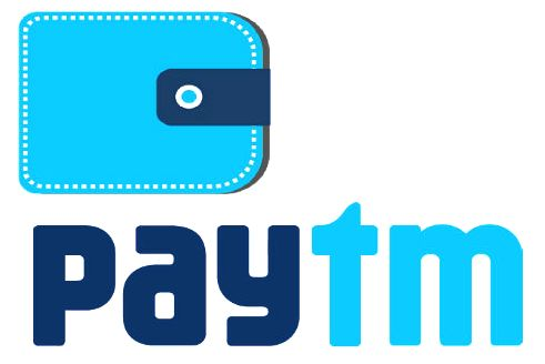Paytm-Logo-design-Png-Vectors - DAVIET College